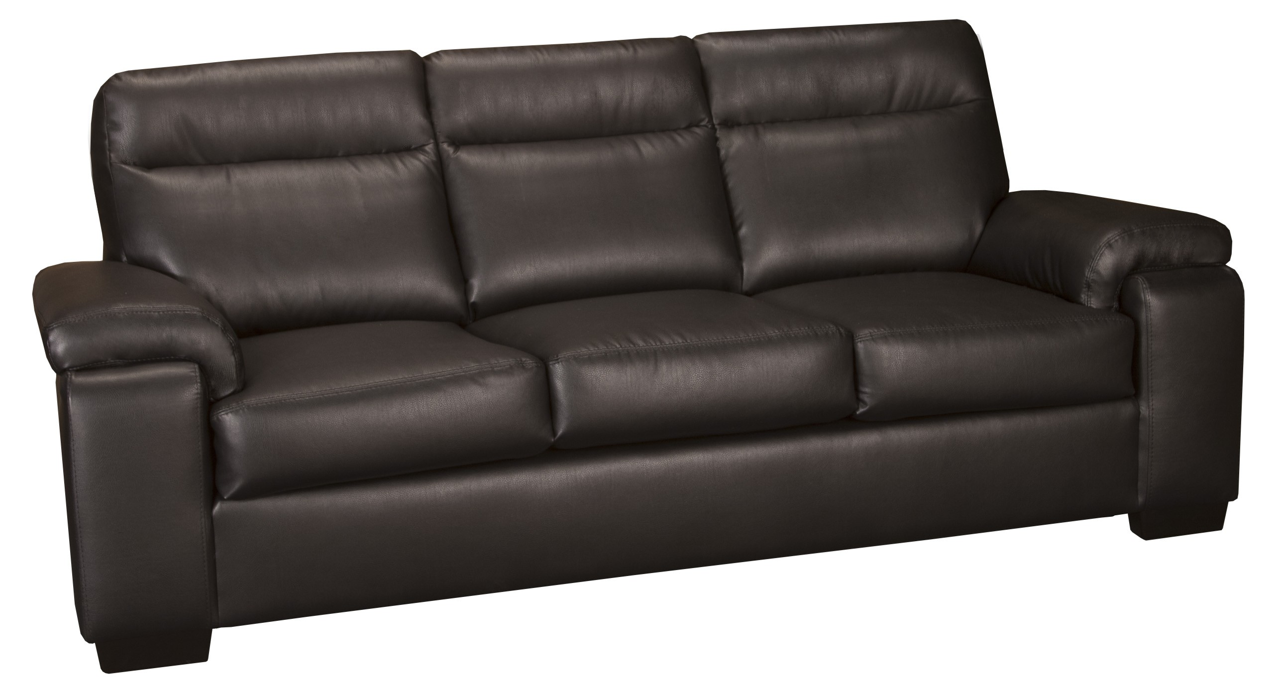 Denver sofas for Leather sectional sofa denver