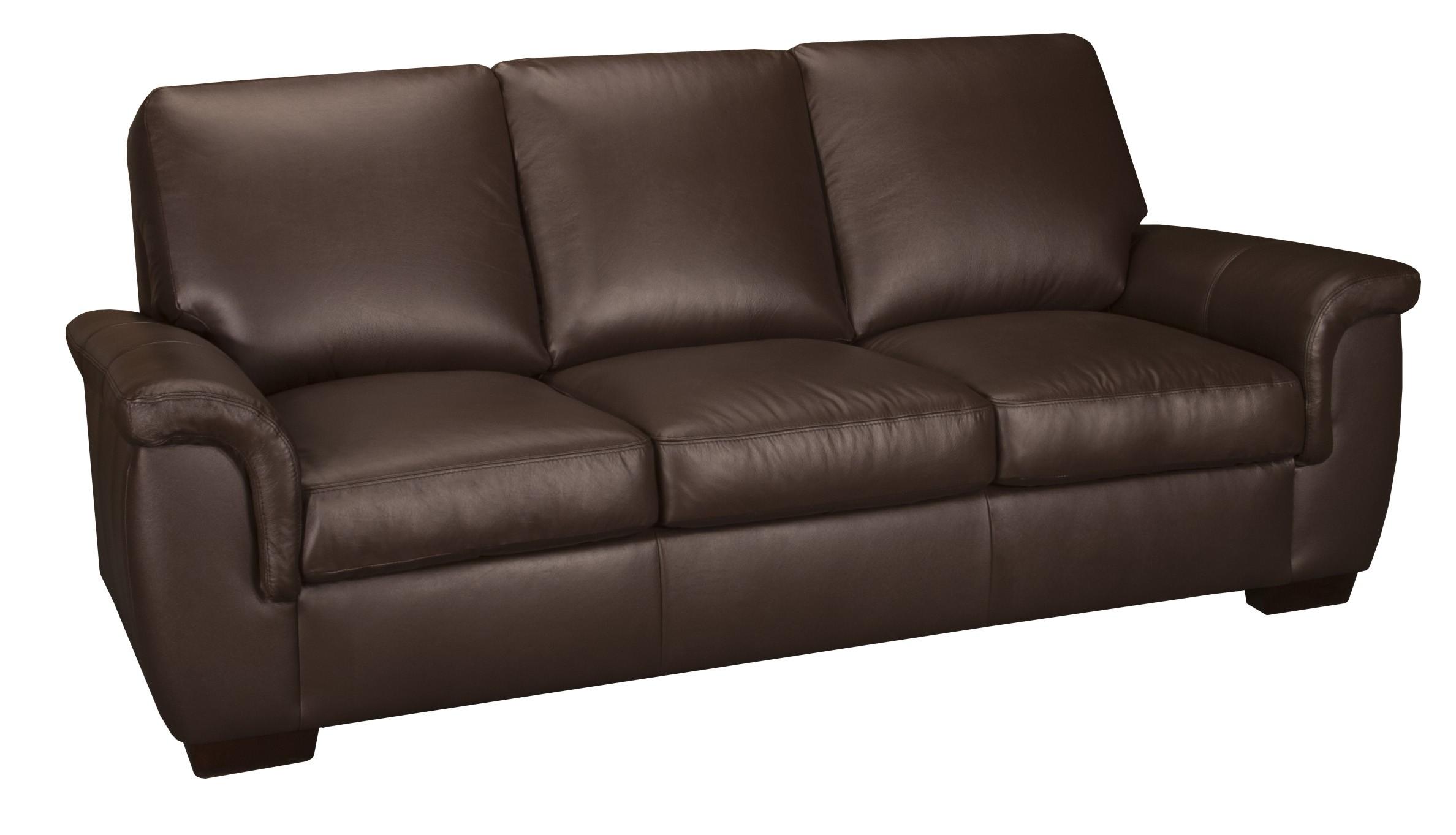 Elegant Sofa Furniture